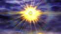 Linkle Stone Diamond (all stars verison) 44 cures Combined Feelings
