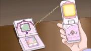 CureMo und Rose Pact