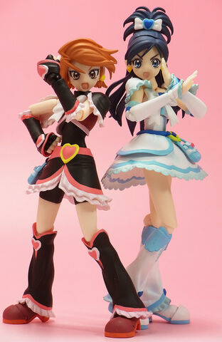 File:Cure Black and Cure White (Max Heart) (2).jpg