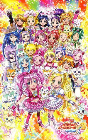 File:Picture-standard-anime-futari-wa-pretty-cure-pretty-cure-cast-196089-nat-preview-21c6741f.jpg