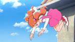PCDS Ichika dives after Mofurun