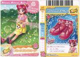 Summercard38