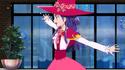 PCAS8 - Riko singing