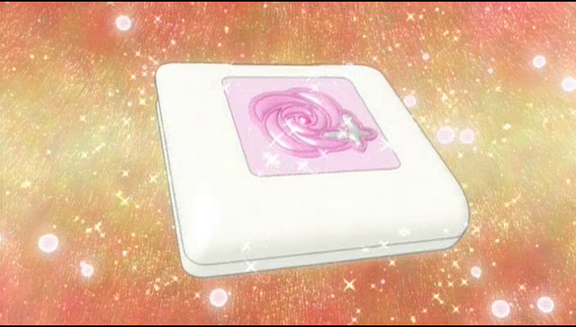 File:Rose Pact.png