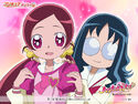 Heartcatch.Precure!.full.1529727