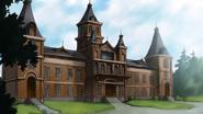 L'École4