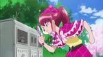 Megumi Detective