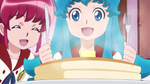Happiness-Charge-Precure-Ep-5-Img-0002