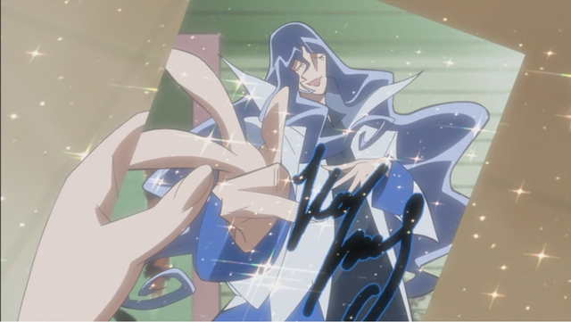 File:Heartcatch Pretty Cure! episode 05- Cobraja or Kobraj?.png