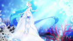 Premium Mermaid Mode.png