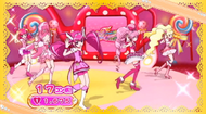 Pretty.Cure.Wii.Leader.Game