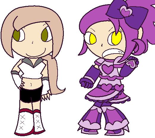 File:Toshiba Yuuka-Evil Turbo.PNG