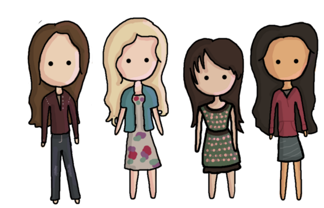 File:Pretty little liars by jessabou-d2xuvub.png