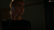 Hanna's phone ww