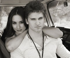 Keegan-and-troian-pll-stars-troix-magazine-380-240x200