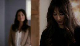 Spencer x Melissa 613