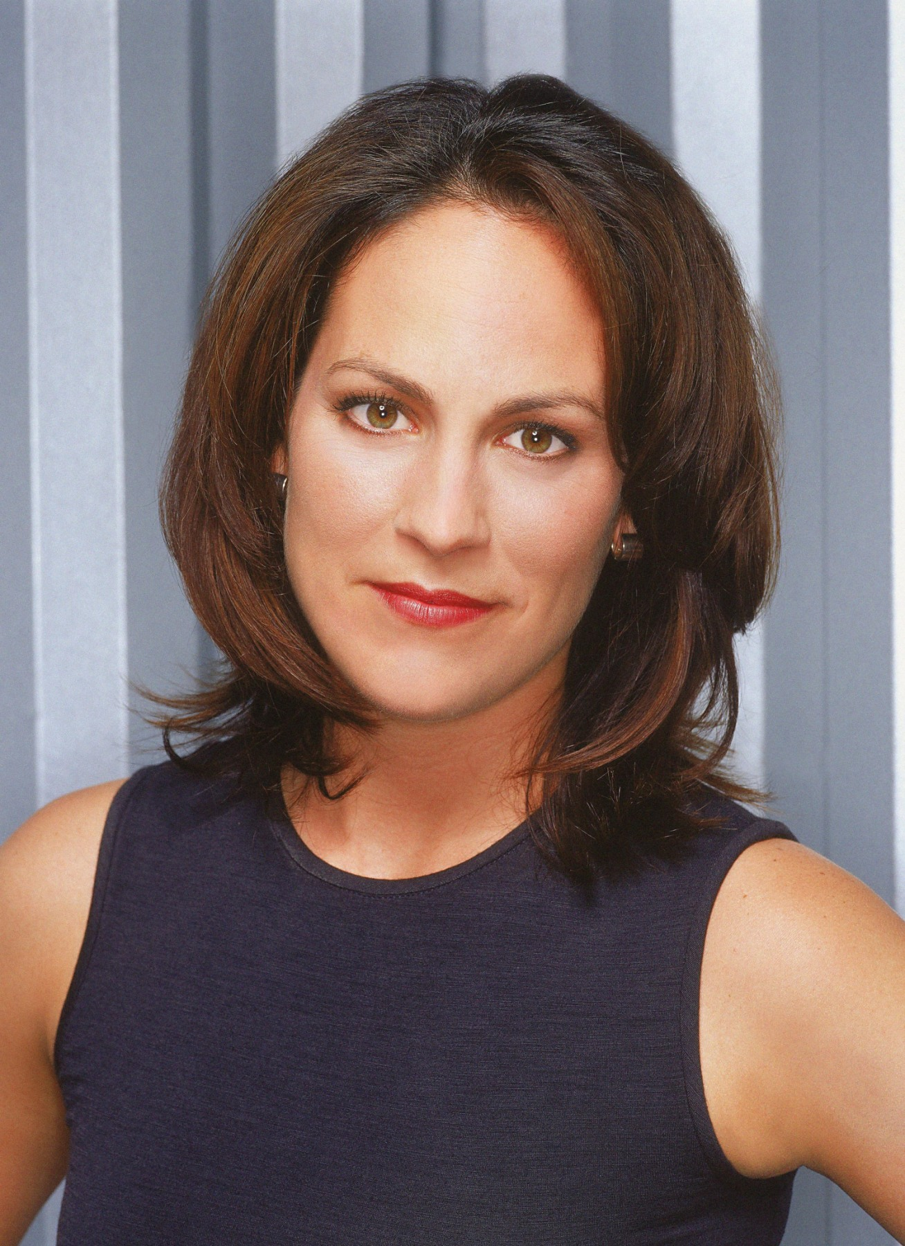annabeth gish wikiannabeth gish x files, annabeth gish height, annabeth gish 2016, annabeth gish instagram, annabeth gish imdb, annabeth gish swimsuit, annabeth gish, annabeth gish sons of anarchy, annabeth gish wiki, annabeth gish once upon a time, annabeth gish pretty little liars, annabeth gish twitter, annabeth gish pictures, annabeth gish dailymotion, annabeth gish net worth, annabeth gish mystic pizza, annabeth gish weight loss, annabeth gish nudography