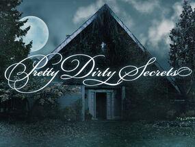 Pretty-little-liars-pretty-dirty-secrets