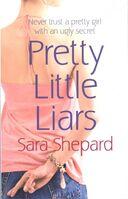 Pretty Little Liars Version 3