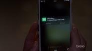 Aria's phone 44