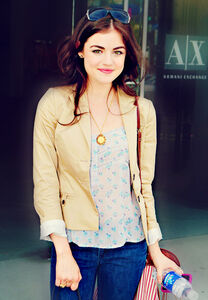 Lucy7584