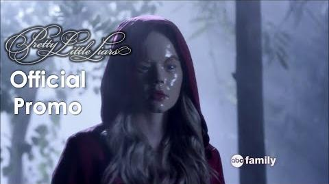 "Pretty Little Liars - 6x10 Official Promo - ""Game Over Charles"""