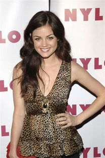 Lucy-Hale-1226829-small