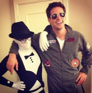 Brant-daugherty-halloween-2474602235908248153