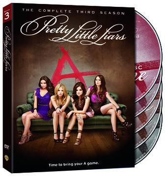 Pretty-little-liars-season-3-dvd-set