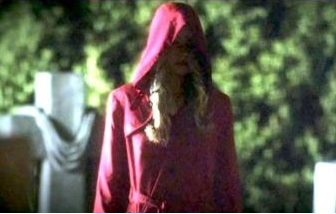 Image - Red Coat (Thumb).png | Pretty Little Liars Wiki | FANDOM ...