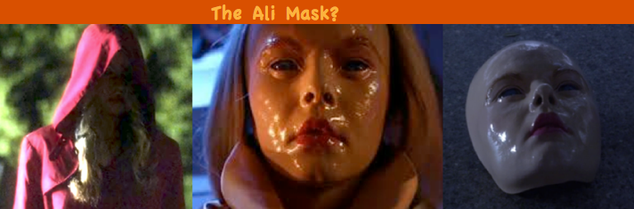Image - Ali-Mask-BIG-A.png | Pretty Little Liars Wiki | FANDOM ...