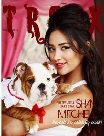 Shay-mitchell-pretty
