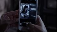 Emily's phone 3