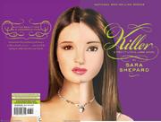 Hanna - Killer 2 Faces