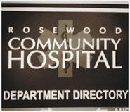 3x05+and+3x06+DAY+8+Rosewood+Community+Hospital+(1)