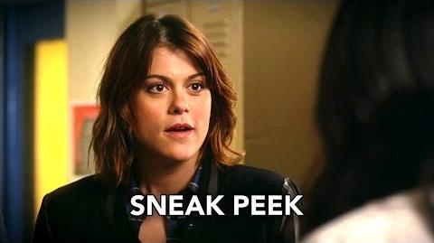 "Pretty Little Liars 7x08 Sneak Peek ""Exes and OMGs"" (HD)"