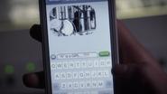 Aria's phone 20