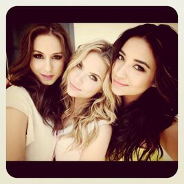 Shay-Troian-and-Ashley-pretty-little-liars-tv-show-28317631-612-612