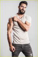 Brant-daugherty-shirtless-photo-shoot-02