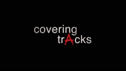 Covering trAcks