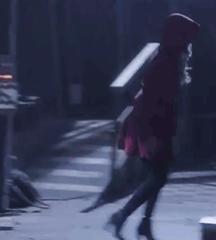 Image - Alison is red coat.png | Pretty Little Liars Wiki | FANDOM ...