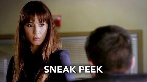 """Pretty Little Liars 7x15 Sneak Peek 3 """"In the Eye Abides the Heart"""" (HD) Season 7 Episode 15"""