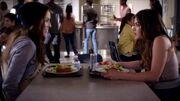 Pretty Little Liars S05E06 Sparia
