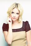 Ashley Marin