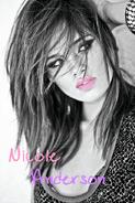 NicoleAnderson