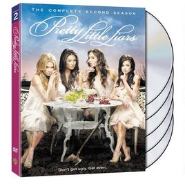 Pretty-little-liars-season-2-dvd