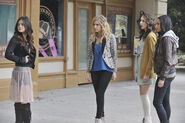 Pretty-little-liars-if-these-dolls-could-talk-photos