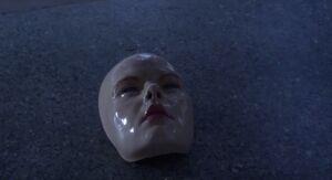 Ali Mask 2