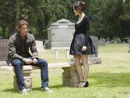 Jason confides in Aria