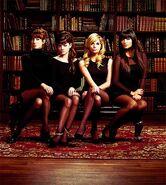 Girlss3 1